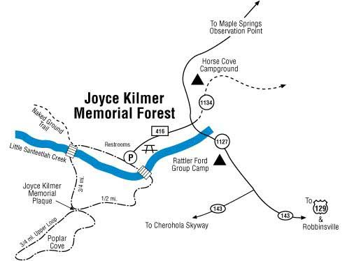 map of north carolina mountains with Joycekilmer on Burntshirtvineyards besides Triple Falls Trail as well Salinas  California further File Standing Stone State Forest Tn1 in addition Map Shows Where And When Fall Colors Peak North Carolina.